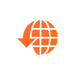 Einrichtung des Internetzugangs, Planung und Erstellung Ihrer Webpräsenz ...